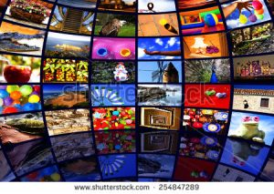 stock-photo-inside-a-huge-multi-tv-spherical-wall-254847289