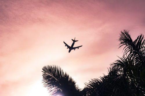 国際線の航空券をお得に買う3つの方法