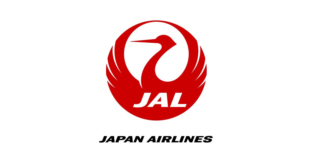JALの航空券を格安でGETする方法!国際線と国内線で調査!