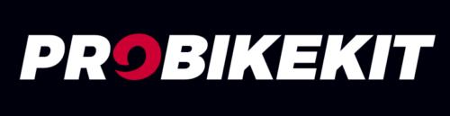 ProBikeKit(PBK)とは?
