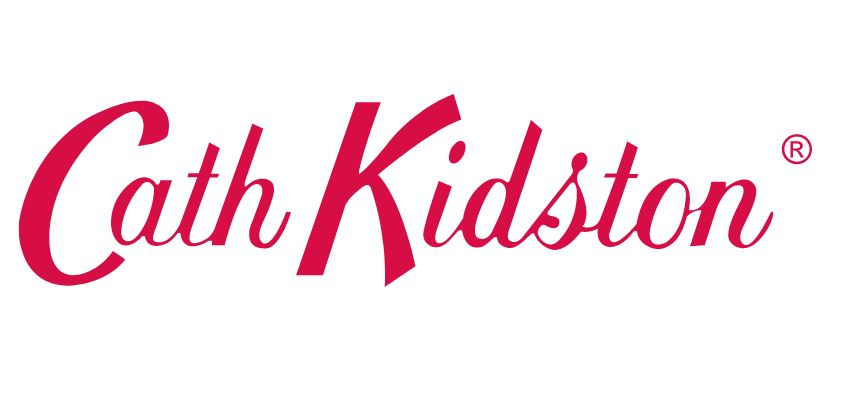 Cath kidston UKのSALE時期は?クーポンコードで激安!