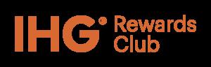 IHG Rewards Clubポイントの使い道の紹介!