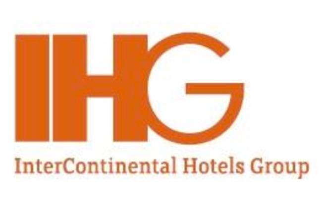 IHGのポイントの使い方と有効期限!使い道は無料宿泊など!