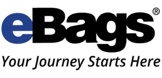 eBags.comの評判!日本での購入方法を調査!