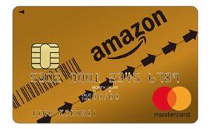 Amazonプライムデーでお得!プライム会員とクレジットカードを作ろう!