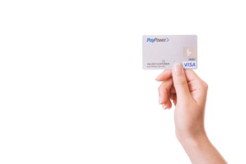さとふる決済方法!クレジットカードは利用可能?