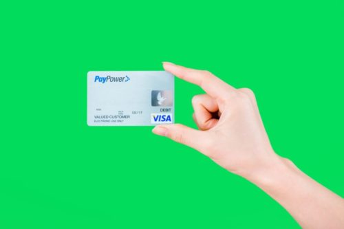 CASETiFY(ケースティファイ)の支払い方法