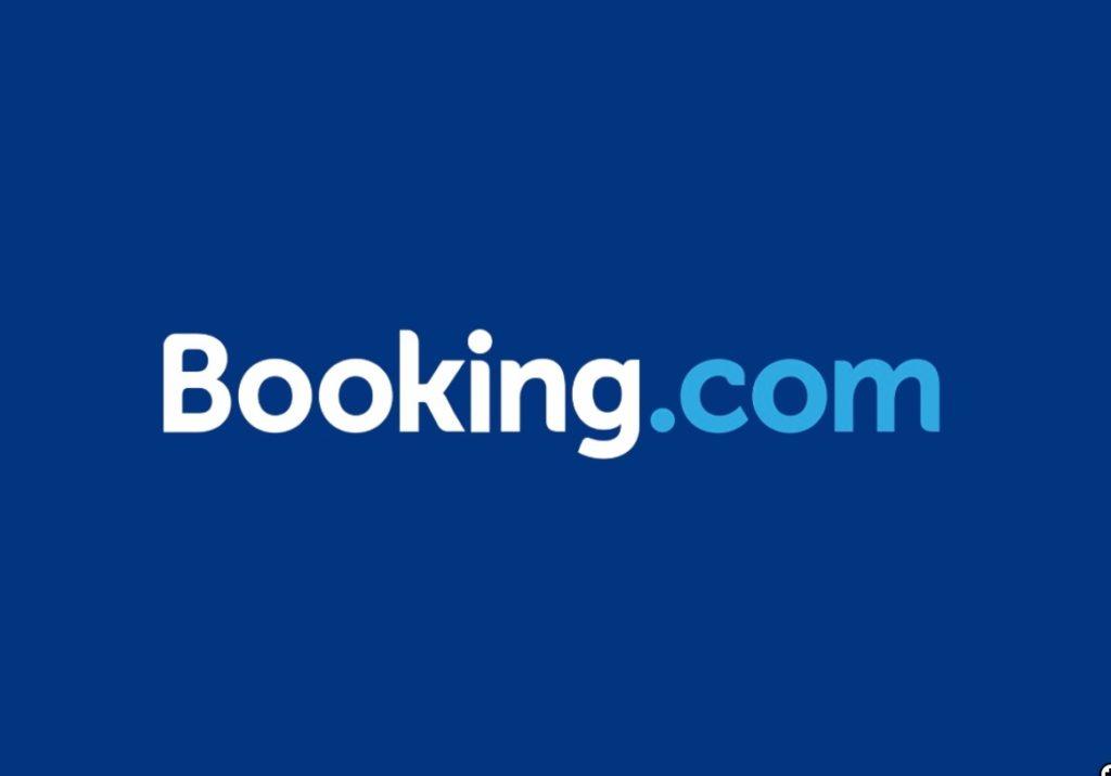 Booking.comの評判まとめ!ウイルス感染で危険?予約が取れていないトラブルの真相