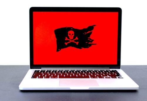 Booking.comはウイルスで危険?