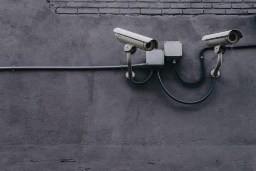 タウンWiFi(アプリ)の危険性やセキュリティはどう?