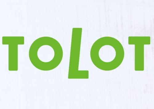 アプリ TOLOT(トロット)とは何?