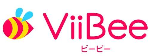 ViiBee(ビービー)とは?