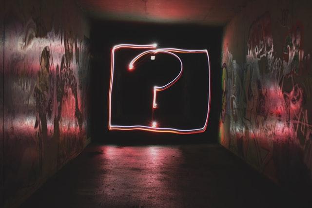 ALBUS(アルバス)はなぜ無料なのか?