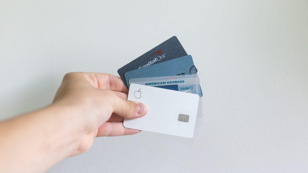 Creemaの安全性!クレジットカードを使っても大丈夫?