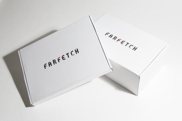 FARFETCH(ファーフェッチ)の関税はいくら?注意点も紹介