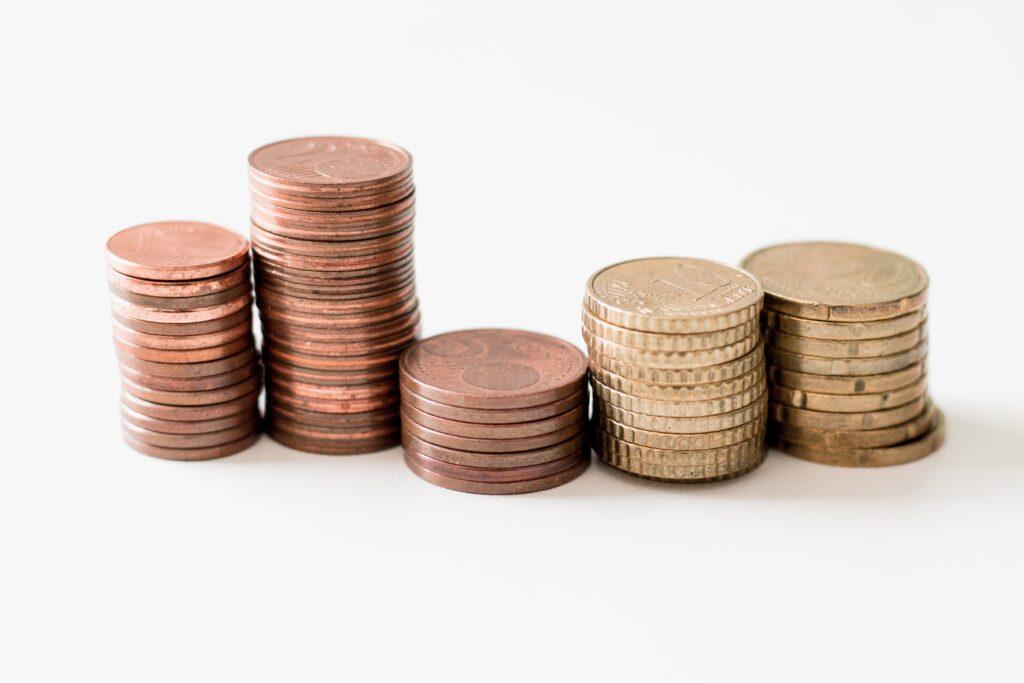 HOKA ONEONEを安く買う方法|クーポンはあるのか?