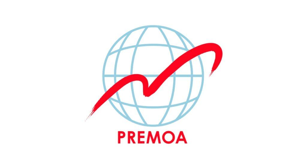 PREMOAは安全?偽物はないか評判を紹介!会社概要や電話番号も紹介!