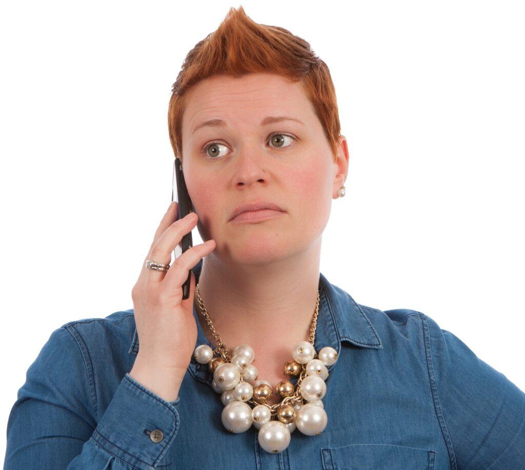 阪急ギフトモールのお問い合わせ方法 電話番号やメールアドレスはある?