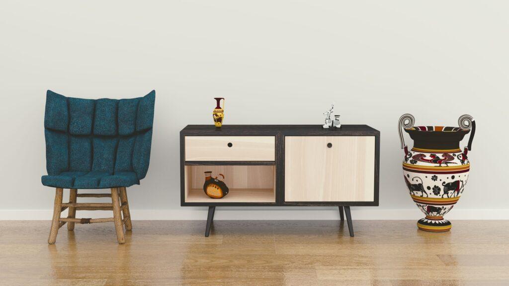 ベルーナの家具NOAN(ノアン)の品質はどう?