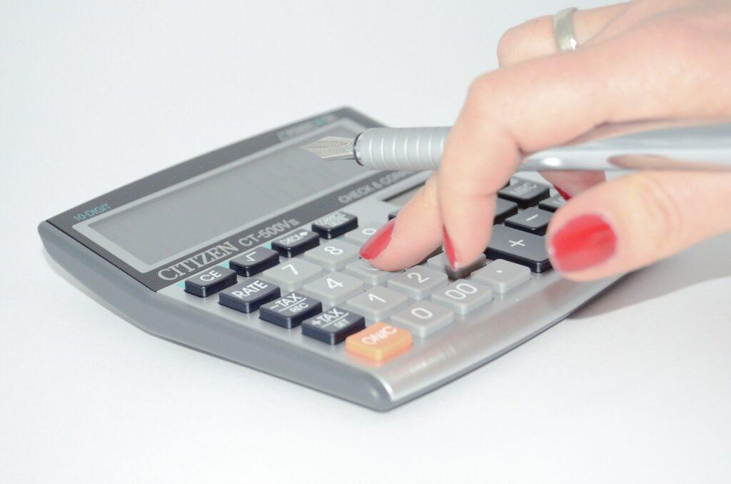 ビームスオンラインの支払い方法