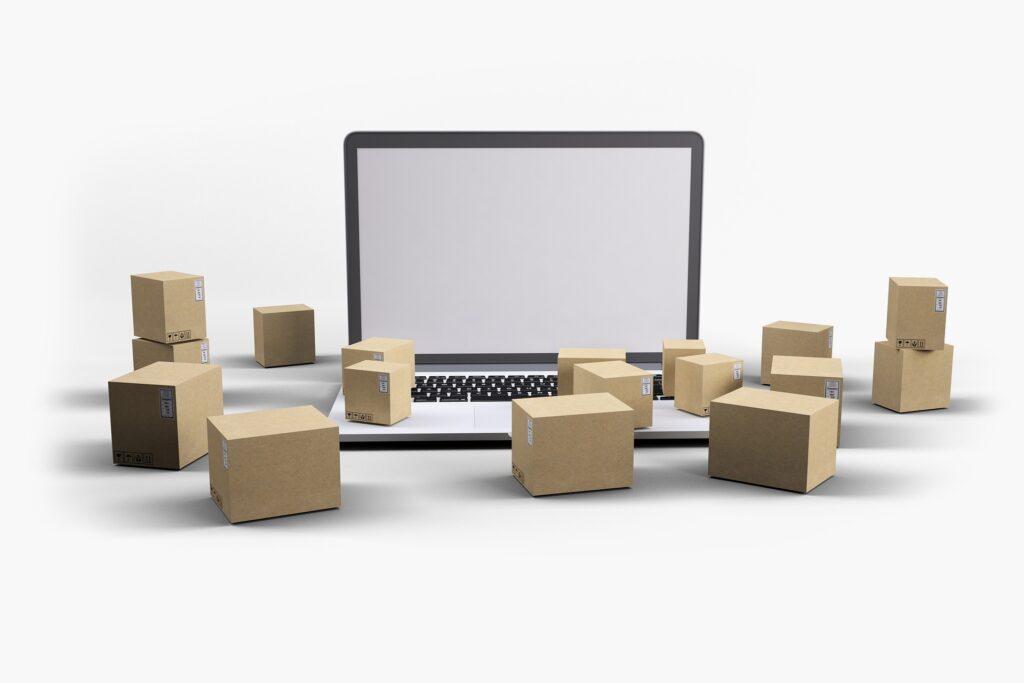 ビームスオンラインのセール品は返品できるの?