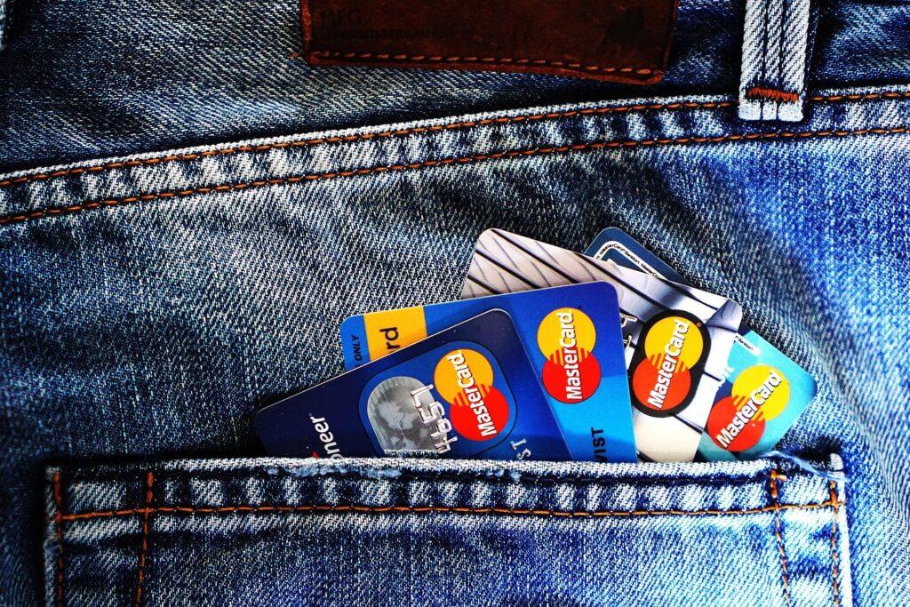 XPRICE(エクスプライス)の支払い方法 クレジットのブランドも紹介